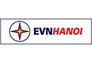 EVN HANOI
