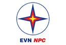 EVN NPC