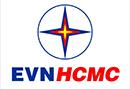 EVNHCMC