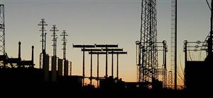 Máy cắt Siemens