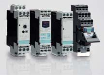 Relay (Siemens)