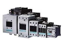 Contactor (Siemens)