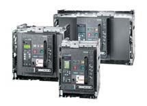ACB (Siemens)