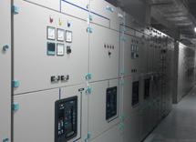 Cung cấp hệ thống tủ hạ thế SIVACON và HT Busway cho Mobifone Quảng Ninh